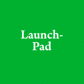 Launch-Pad Series