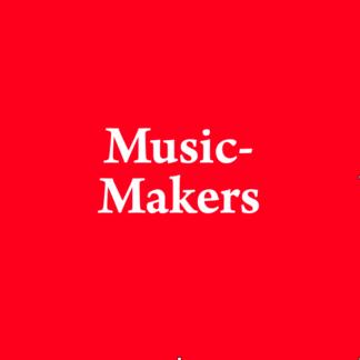 Music-Makers Series